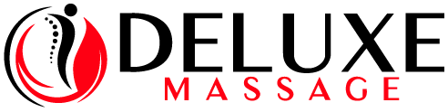 Deluxe Massage Logo 3
